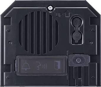 aiphone corporation gt db audio module for gt. Black Bedroom Furniture Sets. Home Design Ideas