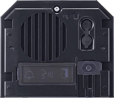 Aiphone Corporation GT-DB Audio Module for GT Series, Multi-Tenant on
