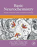 img - for Basic Neurochemistry, Eighth Edition: Principles of Molecular, Cellular, and Medical Neurobiology book / textbook / text book