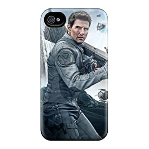 Iphone 5/5s Hybrid Tpu Cases Covers Silicon Bumper