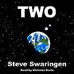 Two   Steve Swaringen