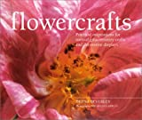 Flowercrafts