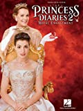 Princess Diaries 2 - Royal Engagement, Hal Leonard Corp., 0634089595