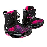 Ronix 2018 Limelight Women's Wakeboard Boots