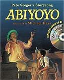 : Abiyoyo Book and CD