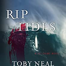Rip Tides Audiobook by Toby Neal Narrated by Sara Malia Hatfield