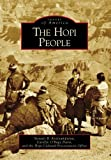 The Hopi People (Images of America)