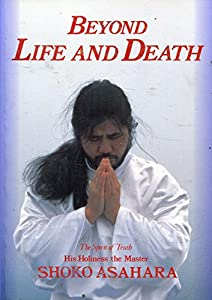 life beyond death book pdf