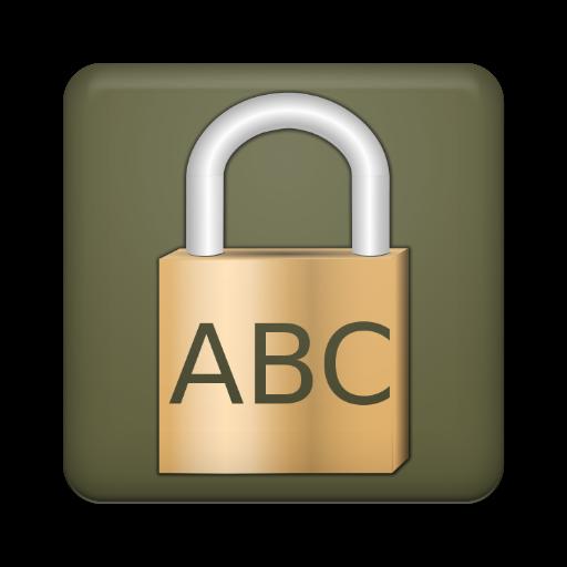 lock pad app - 6