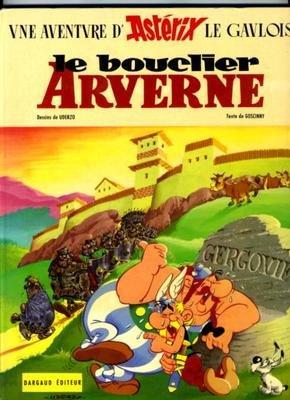 une-aventure-dasterix-le-gaulois-le-bouclier-arverne-1971