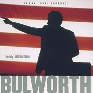 Bulworth: Original Score Soundtrack