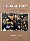 Film Music - The Soul of Cinema (Film Music)