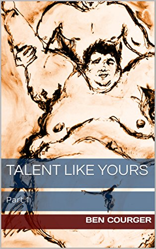 Talent Like Yours Part 1 ebook
