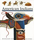 American Indians, Ute Fuhr, 1851032266
