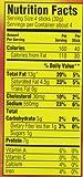 Slim Jim Original Snack Sticks, 0.28 Ounce, 14