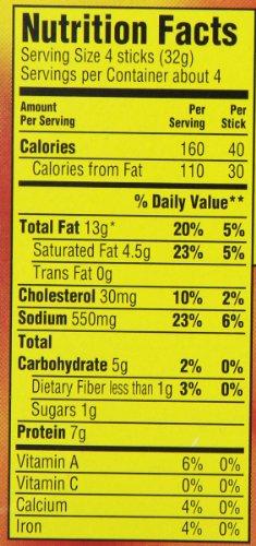 Celebrity slim diet -10lbs a week ?   Yahoo Answers