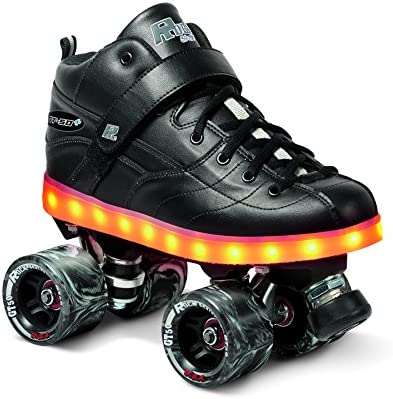 Sure-Grip Rock GT-50 Plus Roller Skates