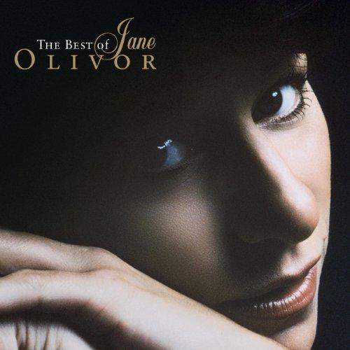 You (Album Version) (Jane Olivor The Best Of Jane Olivor)