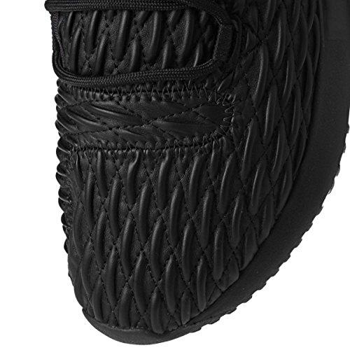 core Adidas Basses Core Tubular Black Black Shadow Black Homme Sneakers utility FUwUqrR0xn