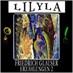 Ali / Schreiben (Erzählungen 2) | Friedrich Glauser