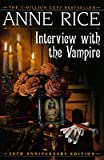Interview with the Vampire [INTERVIEW W/THE VAMPIRE ANNIV/]