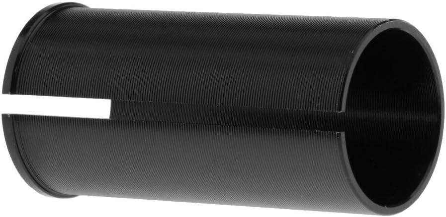 sharprepublic Seat Post Shim Tube Sleeve Adapter 27.2 to 30.4mm//30.8mm//31.6mm 15 Sizes