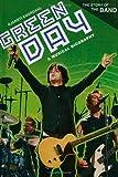 Green Day, Kjersti Egerdahl, 0313365970