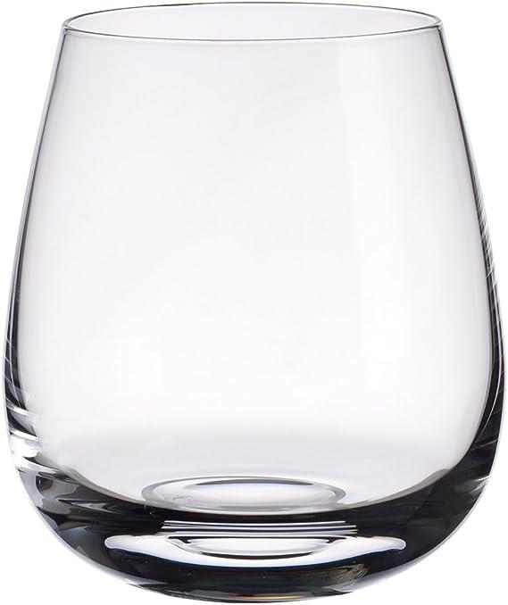 Villeroy & Boch Scotch Whiskey Single Malt Islands Whisky Tumbler