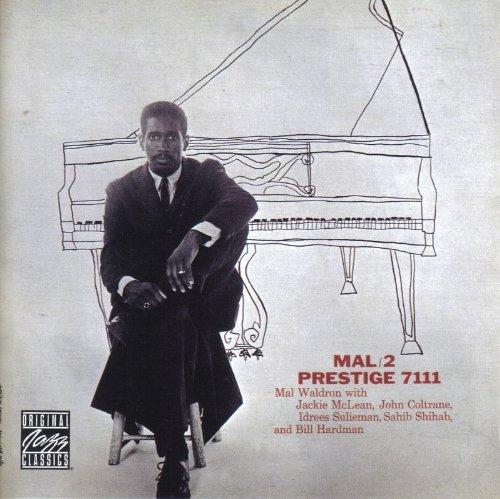 Mal/2 Prestige 7111 - Sunglasses Prestige