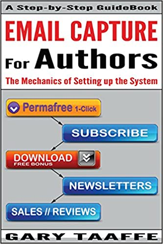 http://imonreadcrm cf/note/good-ebooks-free-download