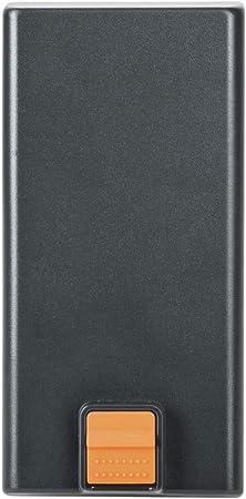 Genius 896336 - Batería de Ion de Litio de Repuesto (25,2 V) para Invictus X7: Amazon.es: Hogar