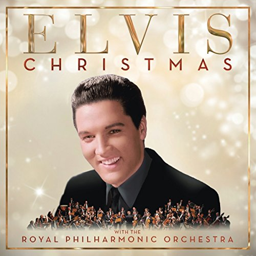 Christmas-with-Elvis-and-the-Royal-Philharmonic-Orchestra