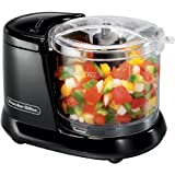 Best Food Choppers - Proctor Silex 72507 Food Chopper Review