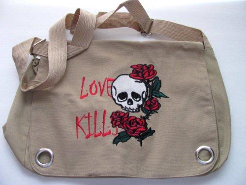 canvas-messenger-bag-skull-design-love-kills-embroidered-in-the-front