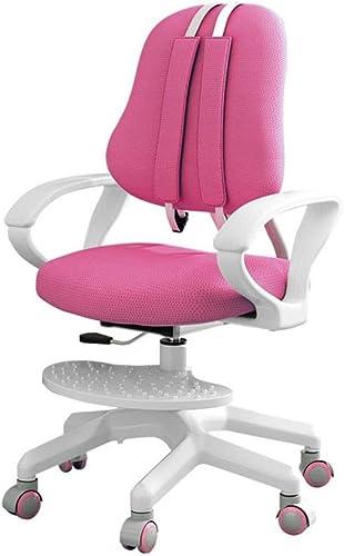 DD-upstep Kids Desk Chairs