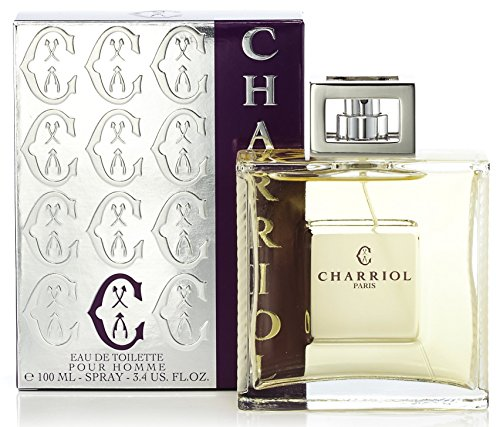 charriol-for-men-eau-de-toilette-spray-100ml-34-floz