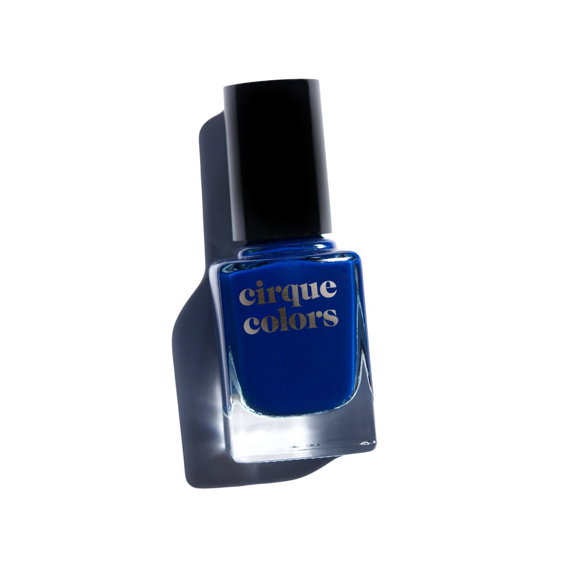 Amazon.com : Cirque Colors Crème Nail Polish - Midnight Cowboy ...