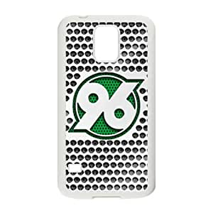 96 simple pattern Cell Phone Case for Samsung Galaxy S5