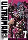 Ultraman, Vol. 7