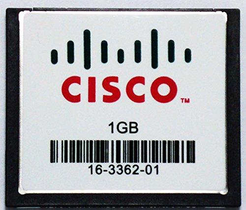 3945 Voice Bundle (Cisco 1900/2900/3900 Flash Upgrade, Approved, MEM-CF-1GB)