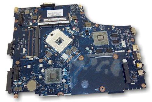 Acer Aspire 7750 Series Gateway NV77H Series Laptop Motherboard MB.RMM02.001 ()