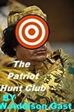 The Patriot Hunt club