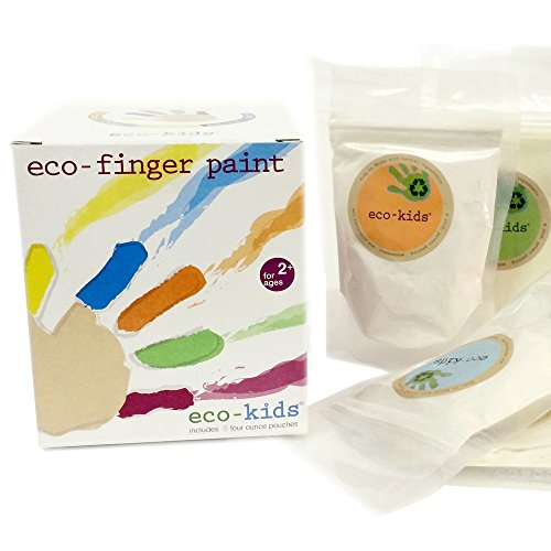 finger-paint-eco-kids-non-toxic-natural-paint-safe-art-product-5-4oz-containers