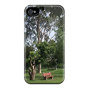 MichelleCumbers AfG29975HyTK Cases Covers Skin For Iphone 6 (chigarh)