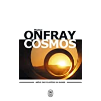 Cosmos : Une ontologie matérialiste