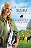 A WEDDING SONG IN LEXINGTON, KENTUCKY (Brides & Weddings)