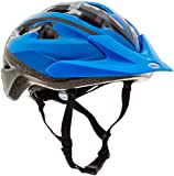 Bell Child Rally Helmet