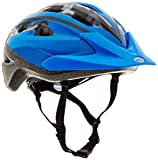 Bell 7063277 Child Rally Helmet, Blue Camo