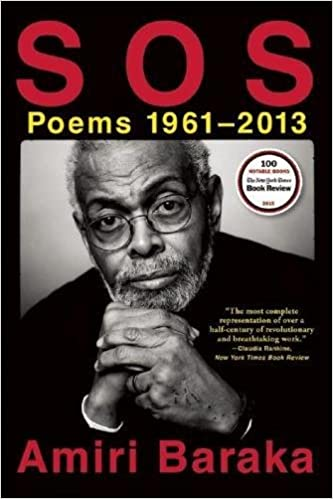 Image result for amiri baraka sos