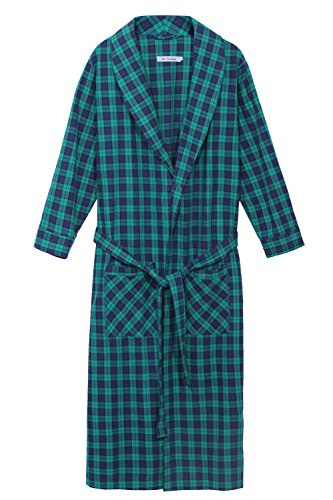 next tall dressing gowns - 5